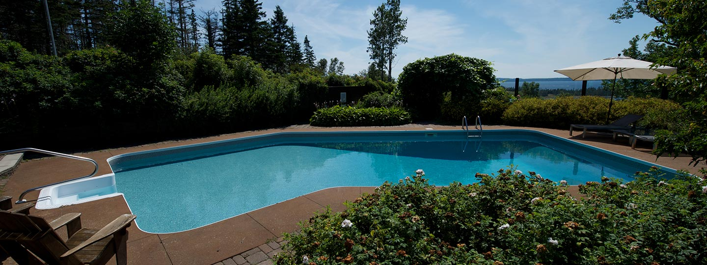 Swimming Pool Closing Service : Swimming pool closing service r pools