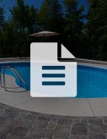 Pool Opening Procedures Guide
