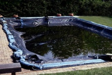 An Inconvenient Truth A Convenient Solution R Amp R Pools