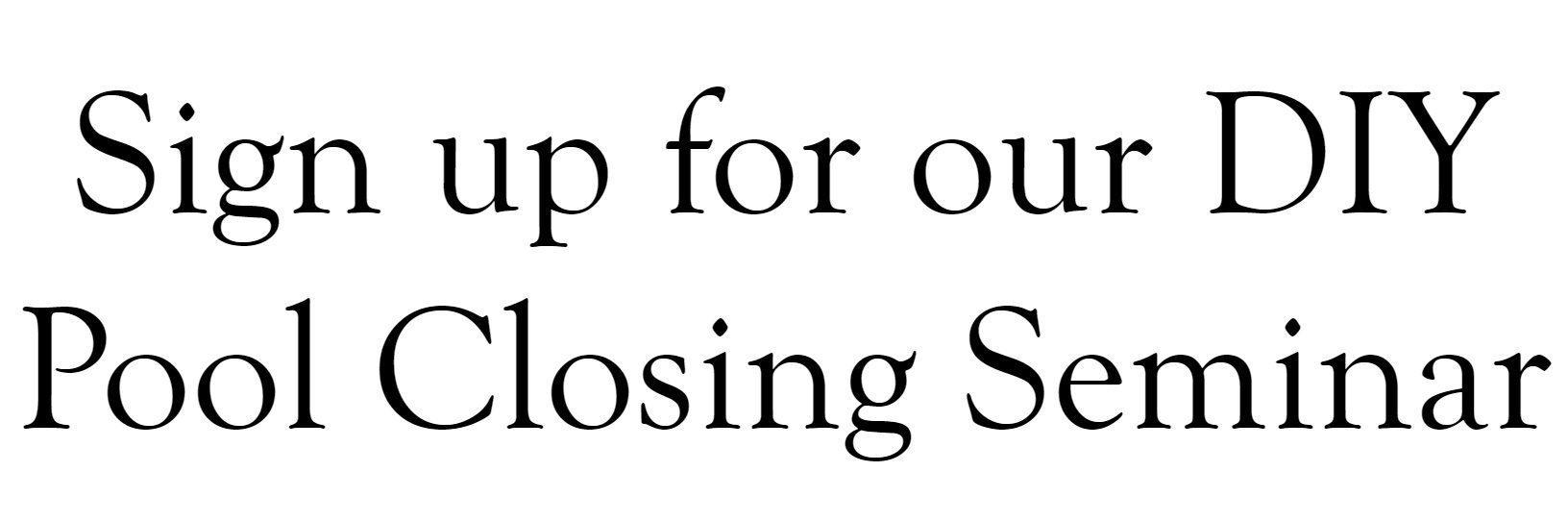 pool-closing-seminar-button-white