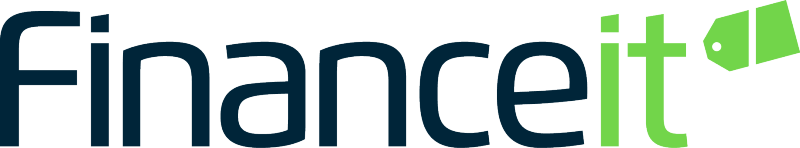 logo-finance-it