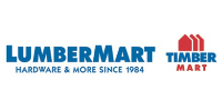 lumbermart partners icon