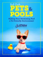 Pets and Pools