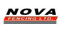 nova-fencing-ltd
