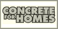 concreteforhomes-logo-200x100