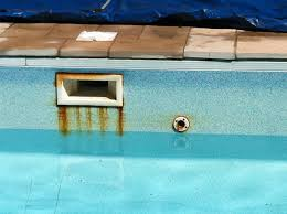 rust-on-pool