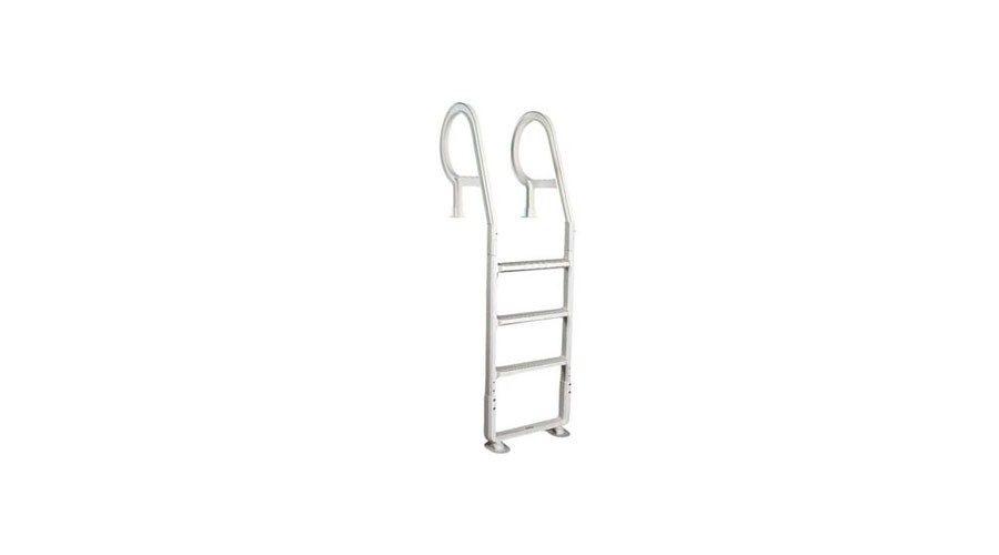 Resin Deck Ladder