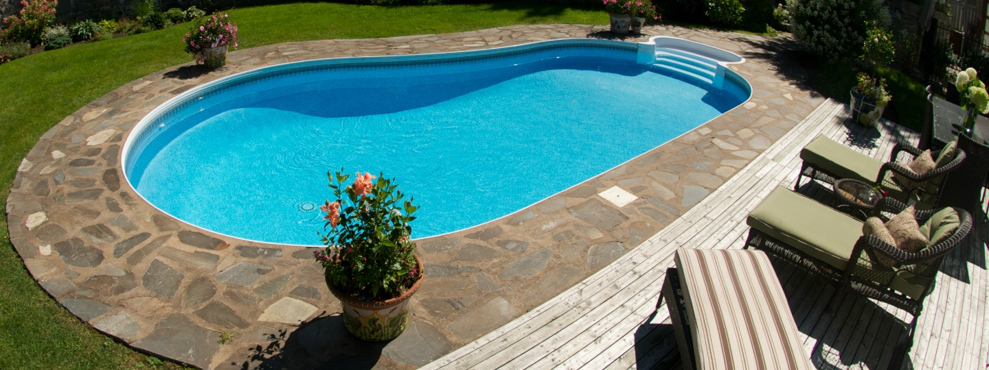 Pool inspection services r r pools for Swimming pool inspection report
