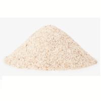 Filter Sand [20 kg]