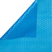 Solar Blanket [Blue]