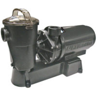 Hayward Ultra Pro 1HP Pump