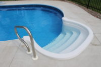 Inground Pools And Pool Services In Halifax Ns R Amp R Pools