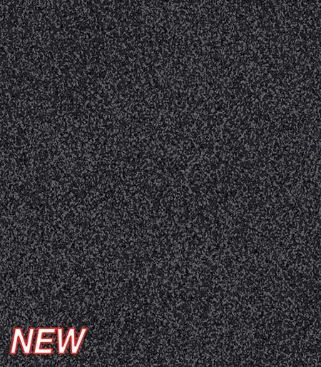 Latham 2019 Ca Onyx Granite Ff 26 Ga Dark New R Amp R Pools