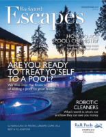 Magazines Archives   R&R Pools